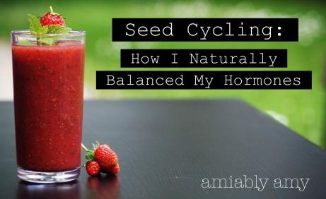 seed-cycling-smoothie-edit.jpg